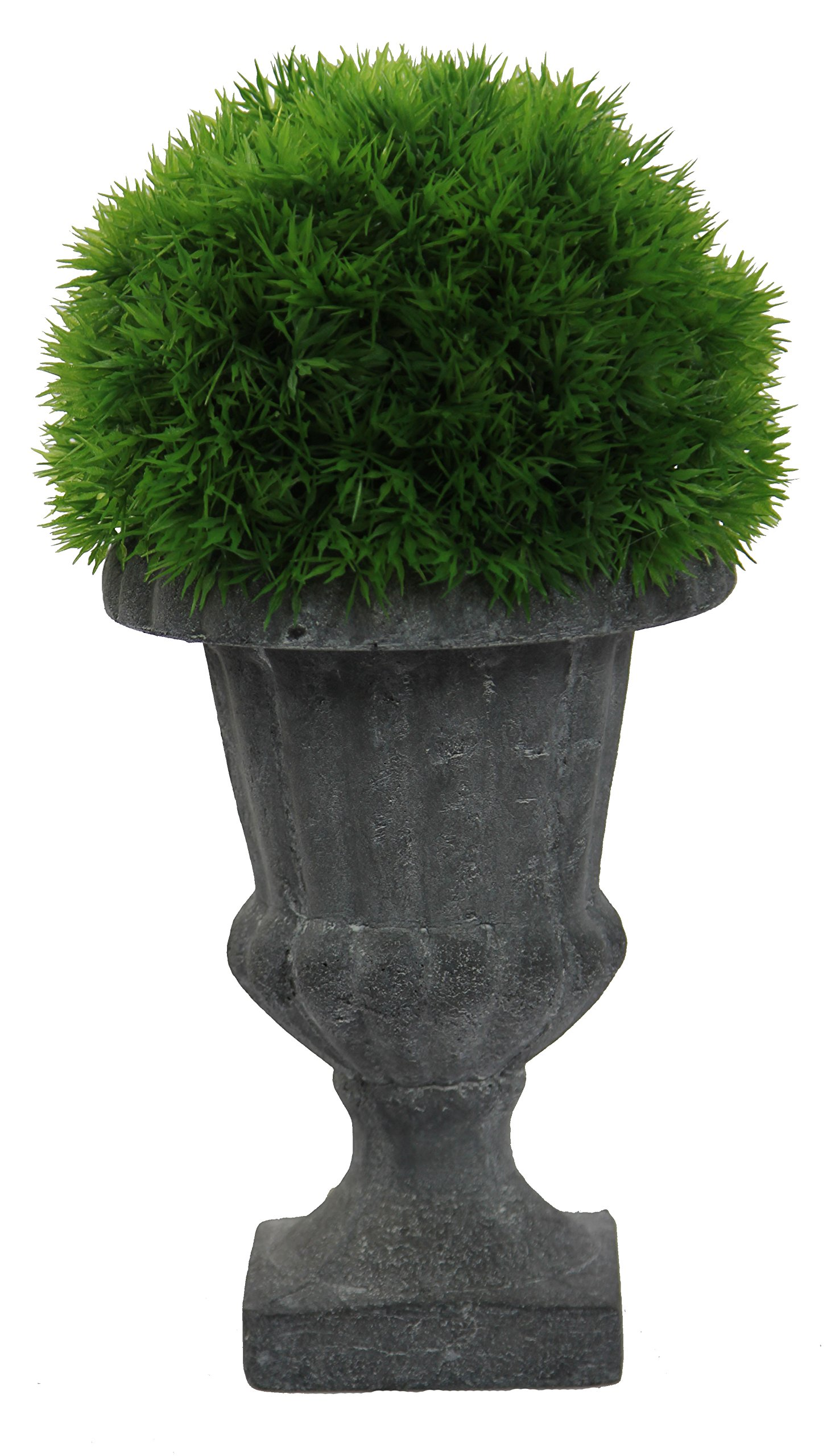Admired-By-Nature-Ntrl-Faux-Tyme-Topiary-with-in-Urn-Small-Green