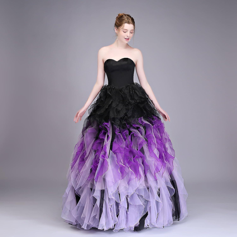 Dorable Vestidos De Novia Para Las Vegas Composición - Vestido de ...
