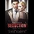 The CEO's Seduction (A Hamilton Family Series)