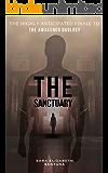 The Sanctuary: Zombie Fiction (The Awakened Book 2)