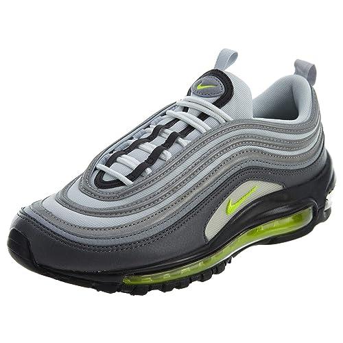 Nike Max 2738 Grigio36 itScarpe 97 5Amazon Air Borse W E Silver QCtshrd