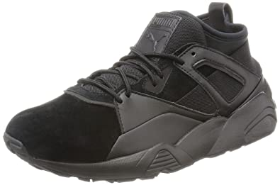 Sneaker Herren Of Trinomic Sock Schuhe Core Blaze Puma Glory n0OXP8wk