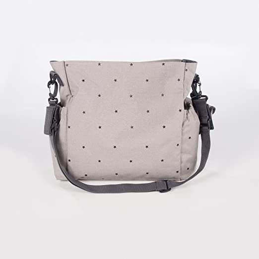 Amazon.com : WALKING MUM Changing Bag, Gaby Stone : Baby