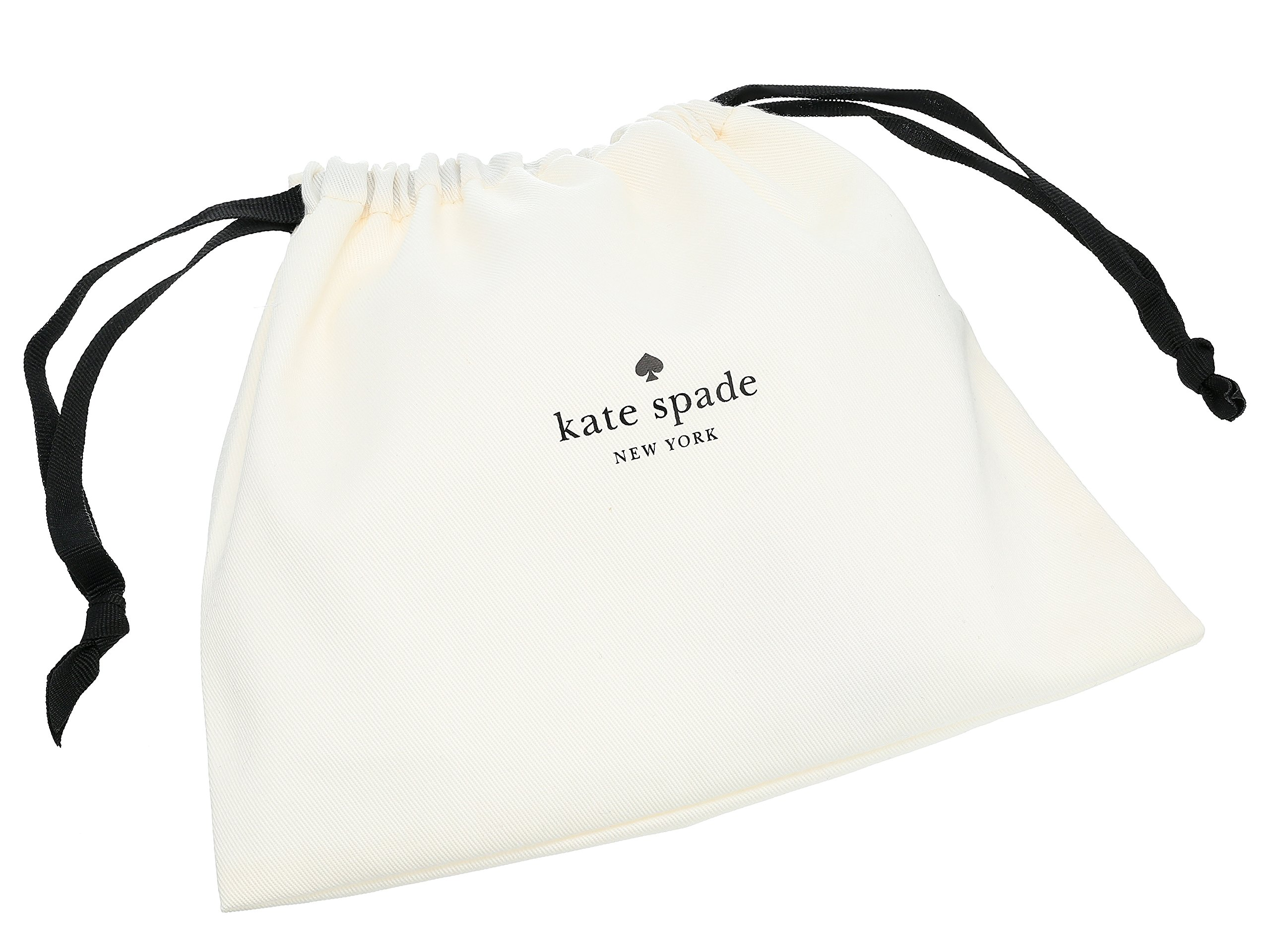 Kate Spade New York M Choker Necklace, 14'' + 2'' Extender by Kate Spade New York (Image #3)