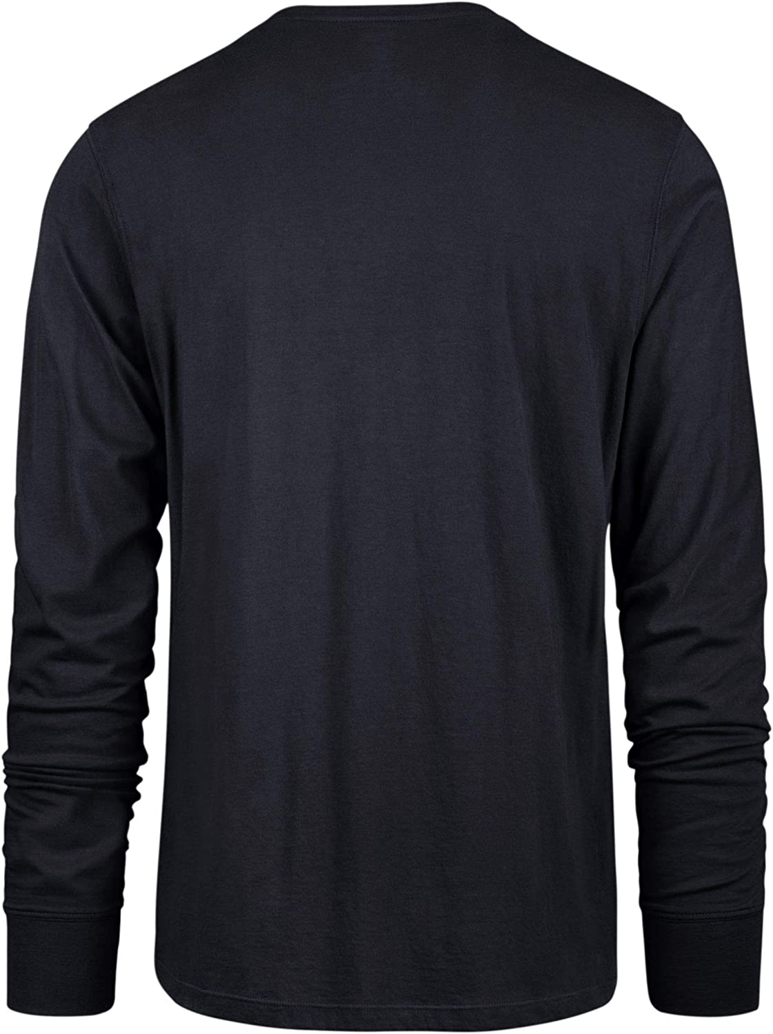 OTS World Cup Soccer Mens Rival Long Sleeve Tee