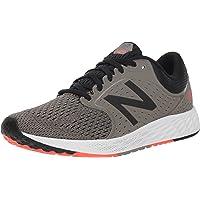 New Balance Fresh Foam Zante V4 Neutral, Zapatillas de Running para Hombre