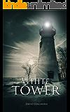 White Tower (Dark Isle Series Book 2)