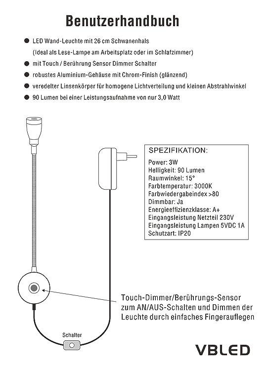 Beste Einfache Probe Hei Schaltplan Bilder - Der Schaltplan ...