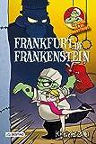 Frankfurt de Frankenstein: La cocina de los monstruos 12