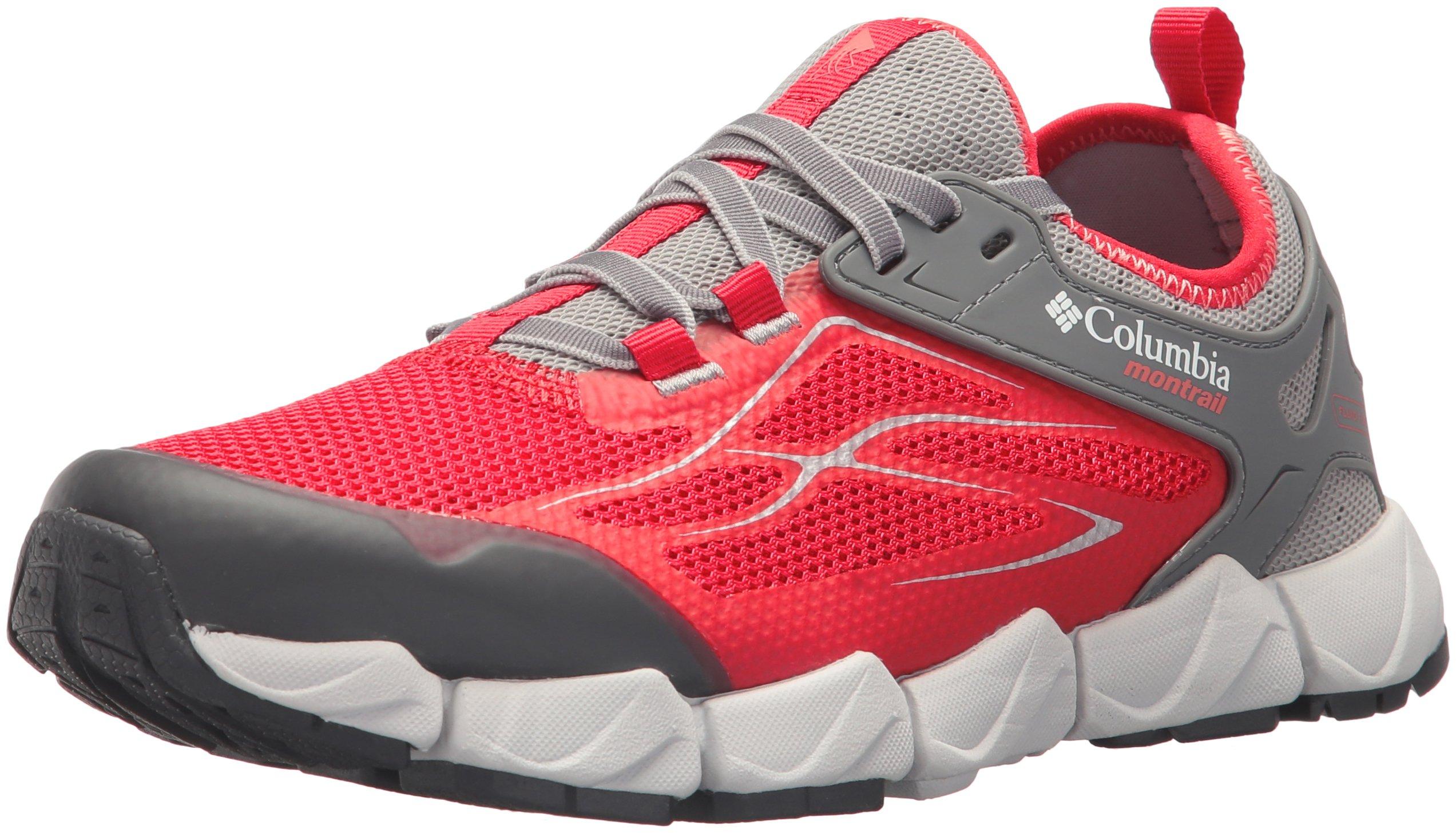 Columbia Women's Fluidflex X.S.R. Trail Running