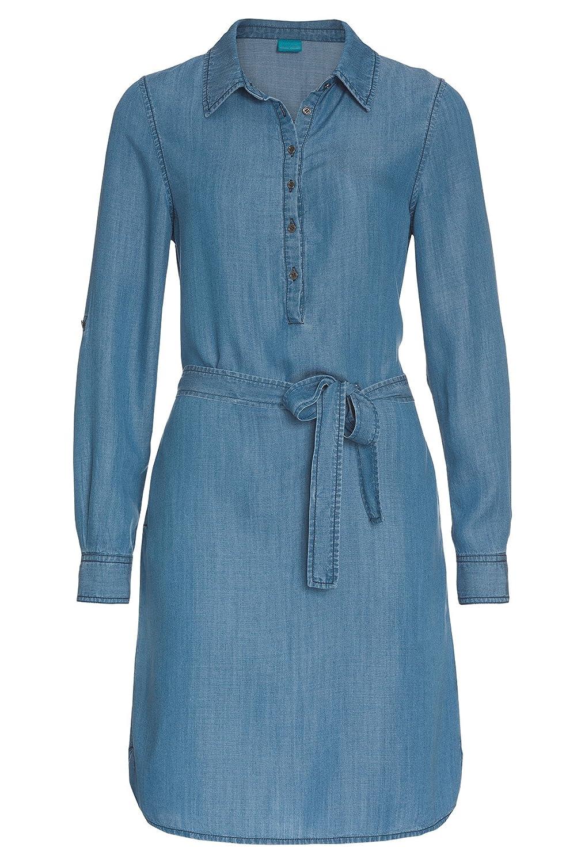 Coole kleider online kaufen