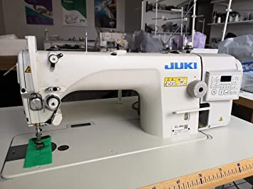 Maquinas de coser industriales precios
