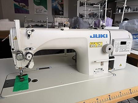 JUKI DDL 900B de la Industria Máquina de Coser Máquina de Coser ...