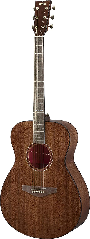 ヤマハ アコースティックギター STORIA III STORIA III  B07TGPLS8S