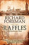 Raffles: The Gentleman Thief