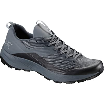 Arc'teryx Norvan VT 2 Men's | Trail Running