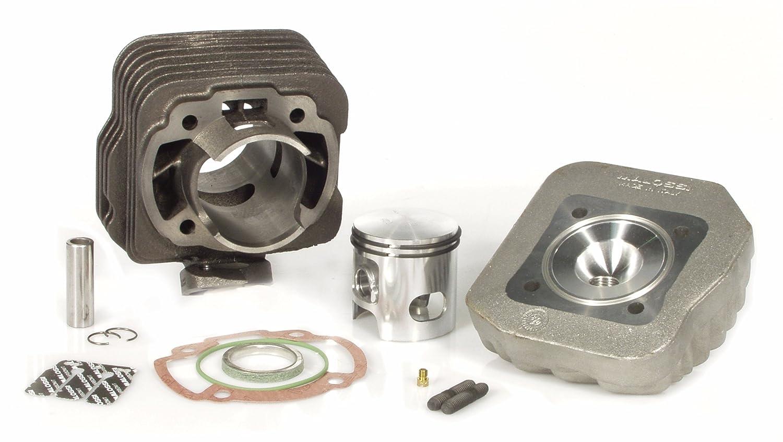 M317200 72cc Big Bore Kit For Honda Dio Malossi 31 7200 Elite AF16 Motor