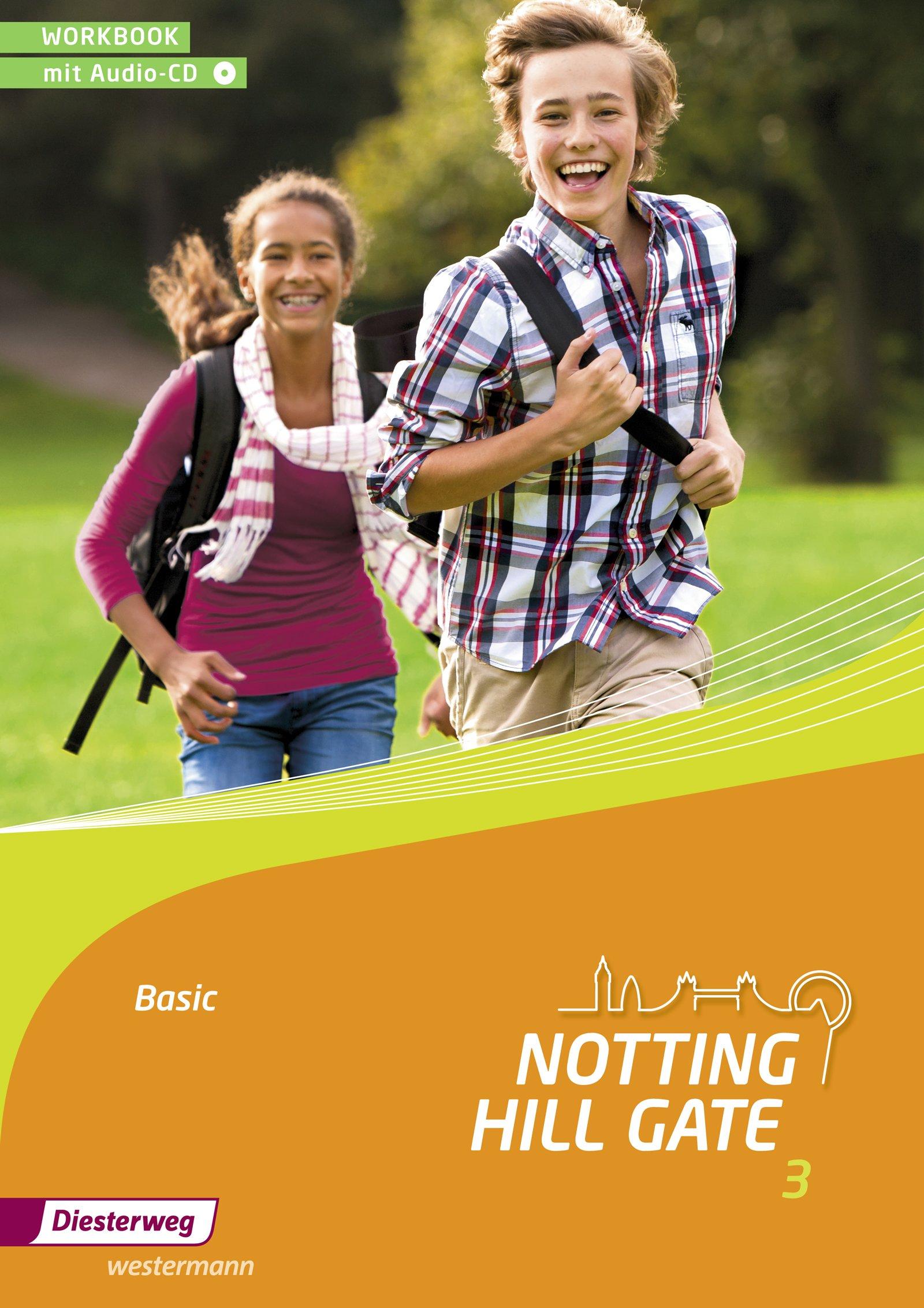notting-hill-gate-ausgabe-2014-workbook-3-basic-mit-audio-cd