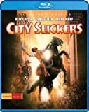 City Slickers [Collector's Edition] [Blu-ray]