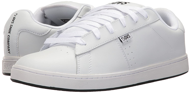 DVS DVS DVS scarpe Revival 2, Scarpe da Skateboard Uomo | Aspetto estetico  bf85b1