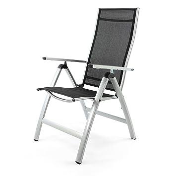 klappstuhl garten. Black Bedroom Furniture Sets. Home Design Ideas