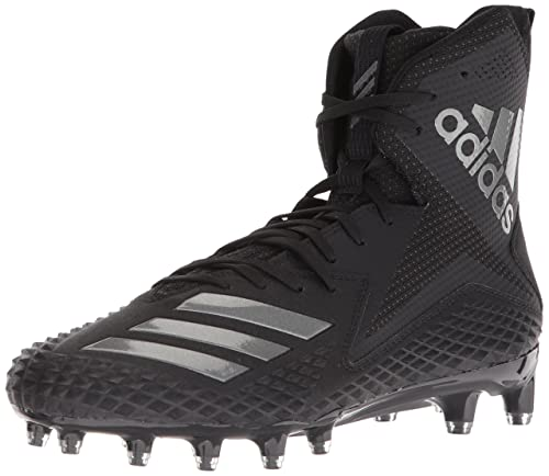 609aeb210 adidas Men s Freak X Carbon Mid Football Shoe