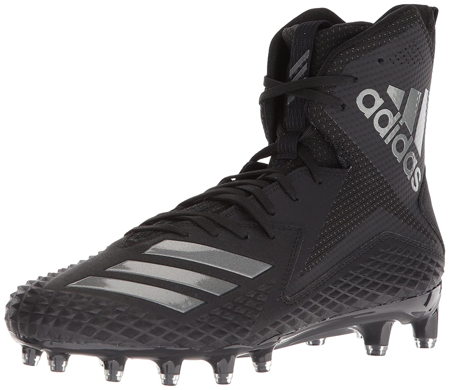 Adidas Herren High Freak X Carbon Mid Football-Schuhe B0719JYKRJ  | Modernes Design