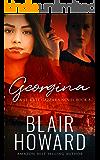 Georgina (A Lt. Kate Gazzara Novel Book 8)