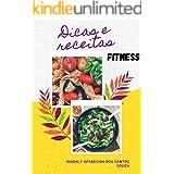 DICAS E RECEITAS FITNESS: fitness