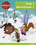 Abacus Year 1 Workbook 2 (Abacus 2013)
