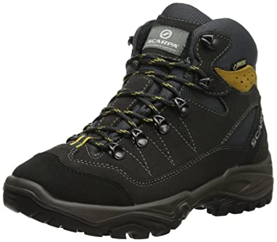 Mens Scarpa Men's Mistral GTX Hiking Boot Coupons Size 47