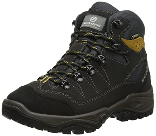 Scarpa Men's Mistral GTX Hiking Boot