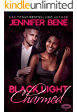 Black Light: Charmed (Black Light Series Book 15)