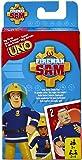Uno 900 Fmw18 Junior Fireman Sam Game