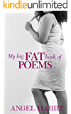 My big fat book of poems