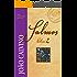 Salmos - Vol. 2 (Comentários Bíblicos João Calvino)