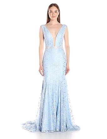 Giovanni Prom Dresses