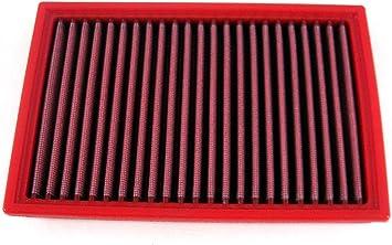 Multi-Colour BMC FM556 Sport 20 Replacement Air Filter