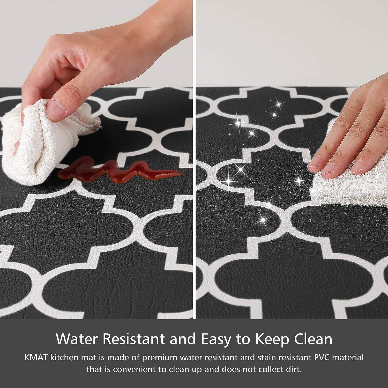 best kitchen mat