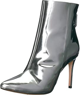 Trend Ankle Boots