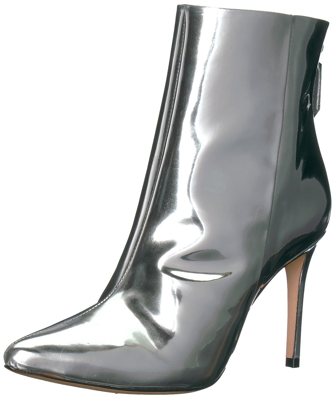 6ccc66f7b9cfdf Amazon.com  SCHUTZ Women s Ginny Fashion Boot  Shoes