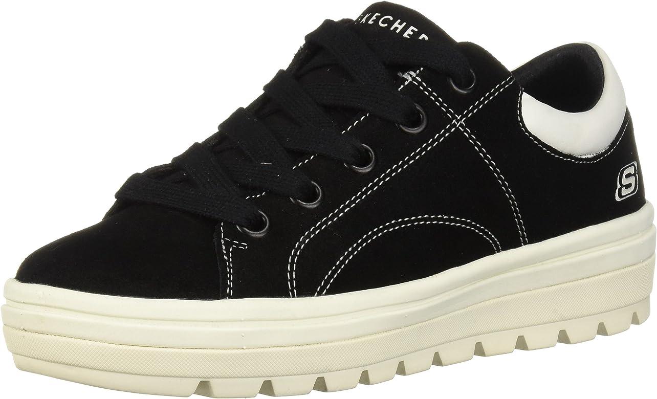 30ef3305d724d Women's Street Cleat-Back Again. Contrast Stitch Suede Sneaker