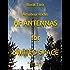 HF ANTENNAS FOR LIMITED SPACE (Amateur Radio HF Antennas Book 2)