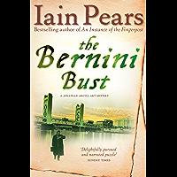 The Bernini Bust (English Edition)