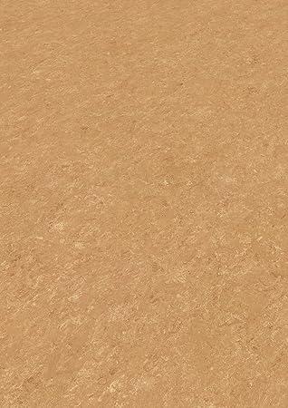 Linoleum bodenbelag  1 m² Linoleum Bodenbelag / Linoleumboden zum Kleben / Klebefliesen ...