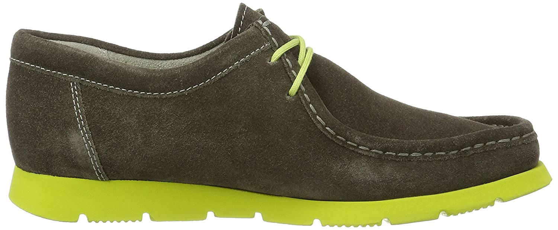 9dfd975bfc16 Sioux Grashopper-h-141 Herren Mokassin  Amazon.de  Schuhe   Handtaschen