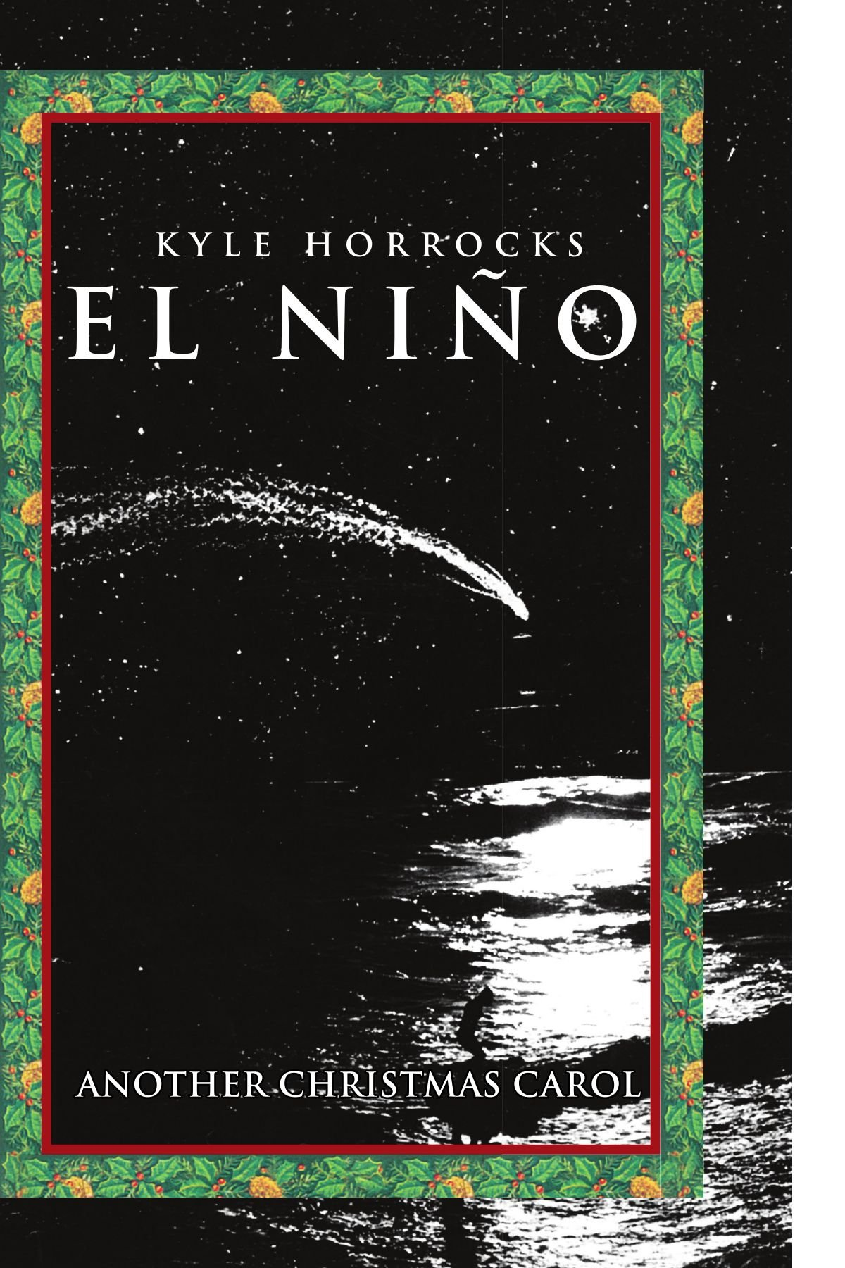 Download EL Niño: another christmas carol (Spanish Edition) pdf