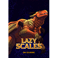 Lazy Scales (English Edition)