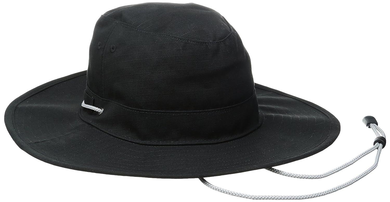 Coal Men s The Traveler Hat 233633bf1f2