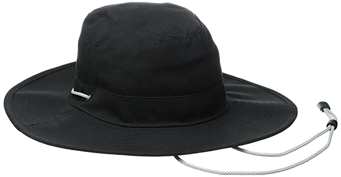 8e025d59b6c Coal Men s The Traveler Wide Brimmed Adventure Hat
